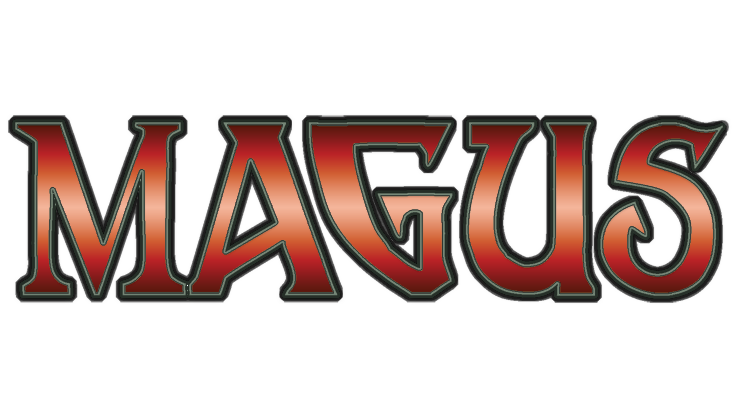 Magus-blacktowerstudio-games