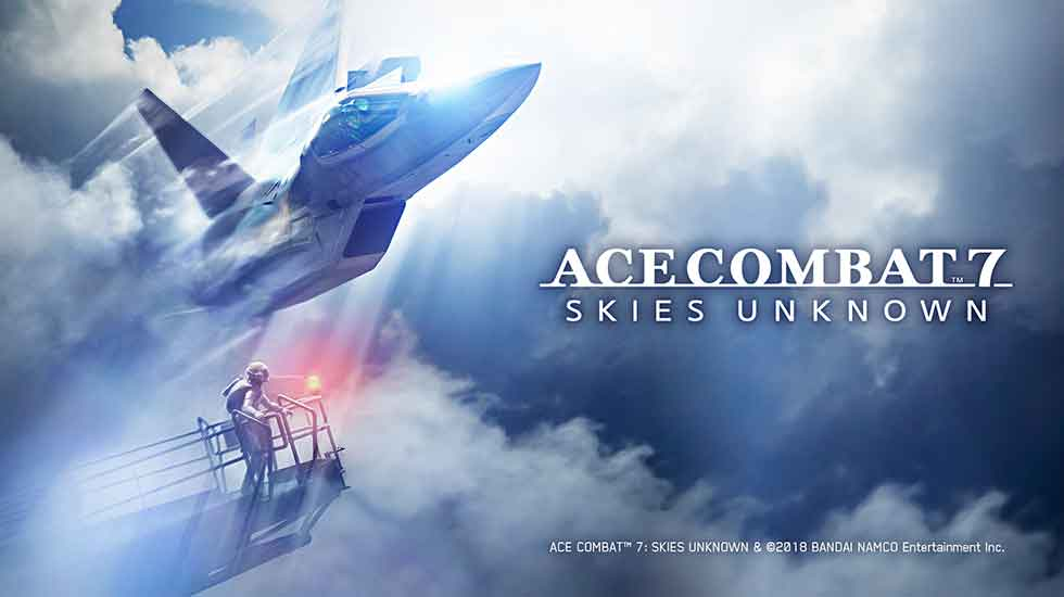acecombat7-blacktower-games