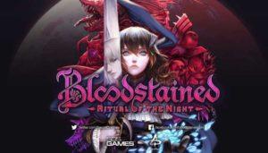 bloodstaines-blacktower-games