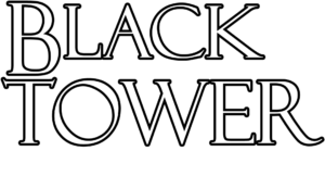 Black Tower Studios