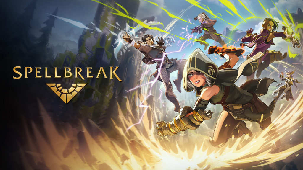 spellbreak-blacktower-games