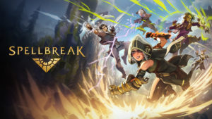 spellbreak-blacktower-games